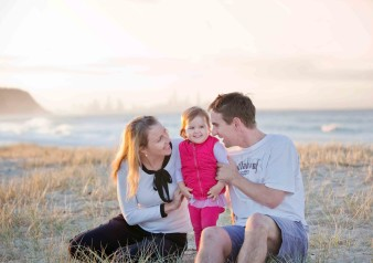 Family-Photographer-Gold-Coast_GALLERY03