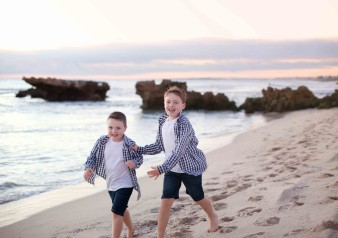 Family-Photographer-Gold-Coast_GALLERY05