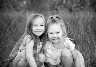 Family-Photographer-Gold-Coast_GALLERY11