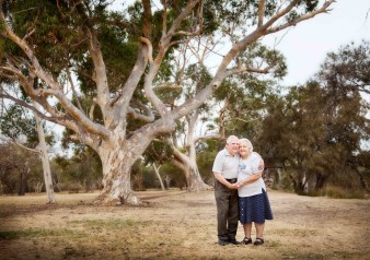 Family-Photographer-Gold-Coast_GALLERY18