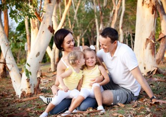 Family-Photographer-Gold-Coast_GALLERY20