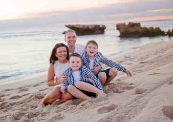 Family-Photographer-Gold-Coast_GALLERY22