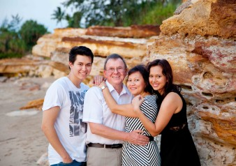 Family-Photographer-Gold-Coast_GALLERY24