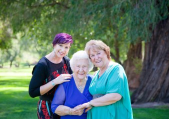 Family-Photographer-Gold-Coast_GALLERY28