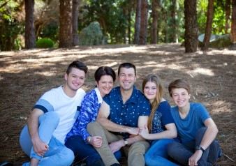 Family-Photographer-Gold-Coast_GALLERY47