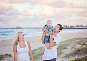Family-Photographer-Gold-Coast_GALLERY52