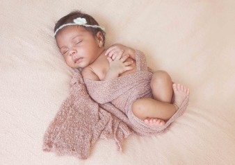 Newborn-Photography-Gold-Coast13