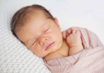 Newborn-Photography-Gold-Coast20