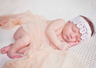 Newborn-Photography-Gold-Coast30