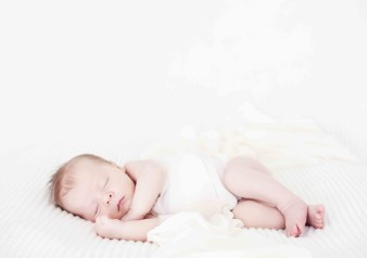 Newborn-Photography-Gold-Coast34