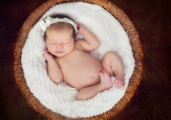 Newborn-Photography-Gold-Coast39