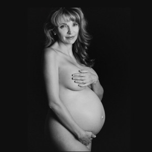 Pregnancy Photography Gold Coast